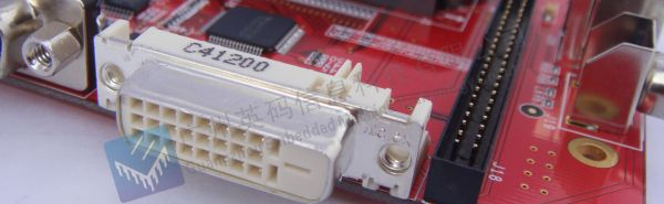 OMAP3530-6.jpg