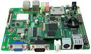 SBC8100-board-S.jpg