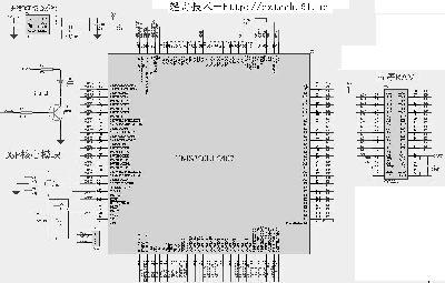 EMA-3530框图.jpg