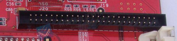 OMAP3530-9.jpg