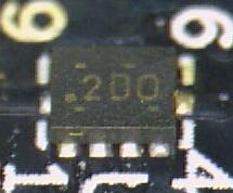 Chip-id-procedure-3.jpg