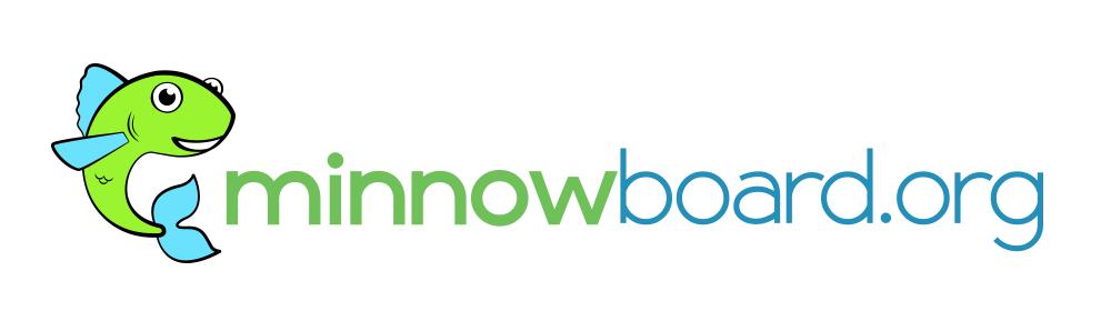 Minnowboard.org.png