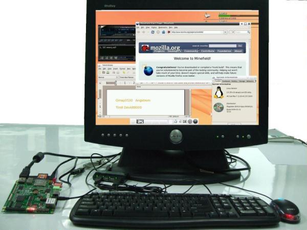 DevKit8000 angstrom.jpg