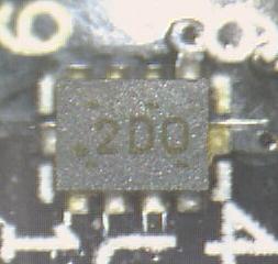Chip-id-procedure-2.jpg