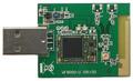 WIFI8000-P.jpg
