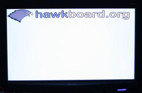 Hawk vga logo.jpg