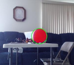 JetsonBalloonFinderOutputScreenshot.png