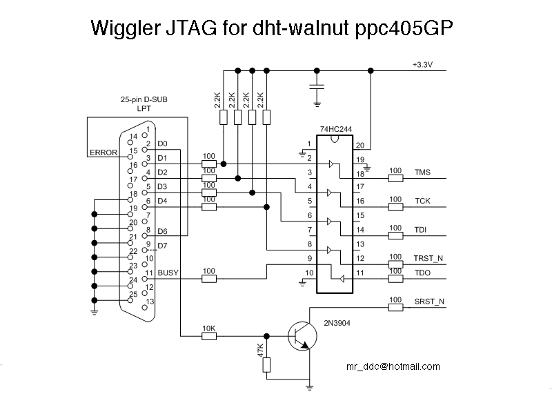Dht-walnut-ppc405-wiggler.png