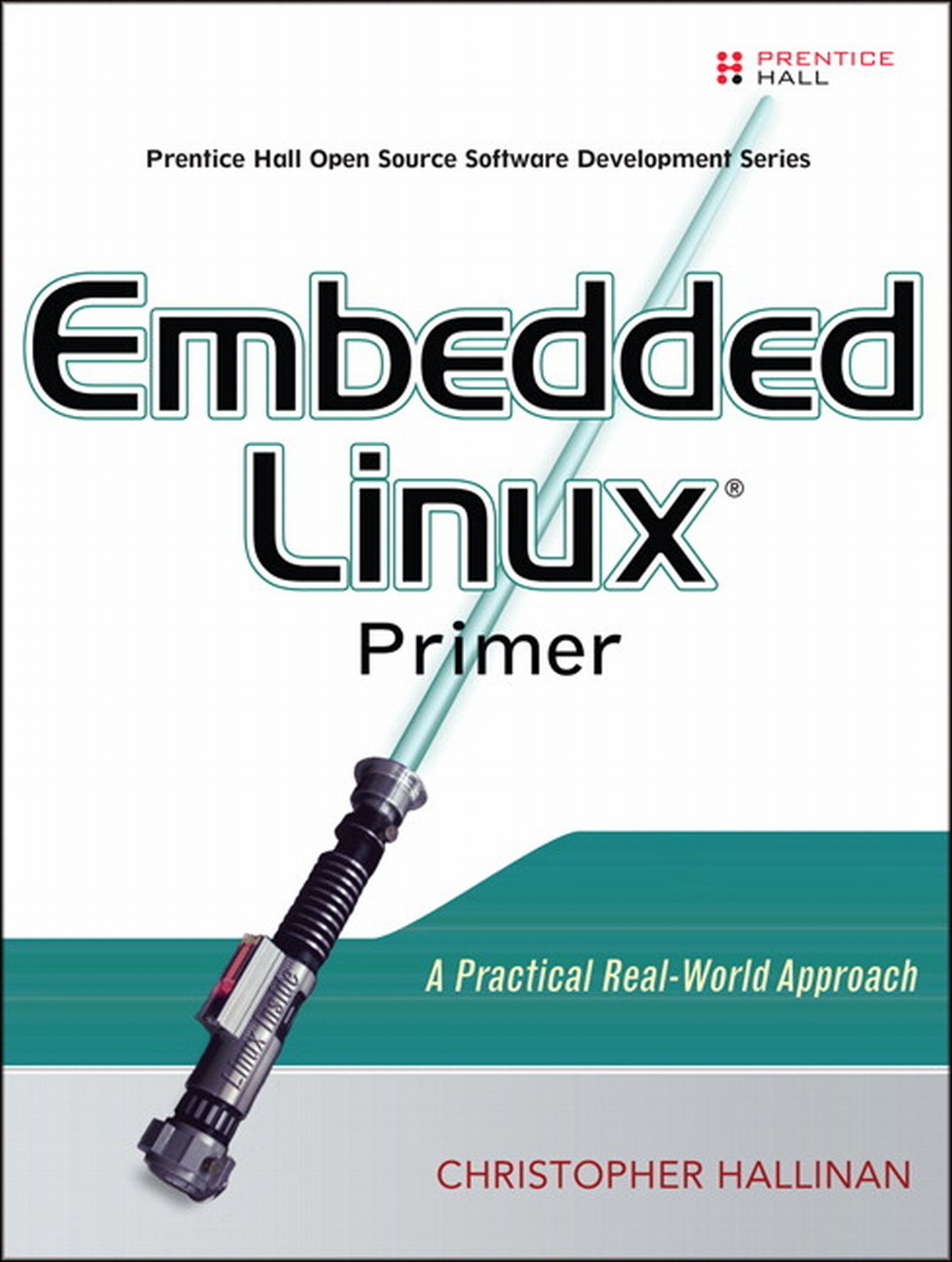 linux prime time As promised, here's the rundown on why you won't be using rdp to connect linux machines to windows nt server 40, terminal server edition (tse.