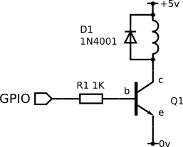 Harley Starter Relay Wiring likewise 2n7000 Datasheet Mosfet Vishay also Electromechanical Relay Logic together with e Pilotare Rele together with Forward Reverse Switch Wiring Diagram Relay. on relay logic