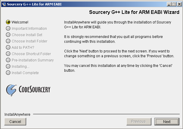Sourcery-install win.png