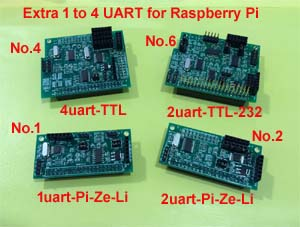 rpi expansion boards elinux org rh elinux org GPS with Serial Output Serial Data Circuit