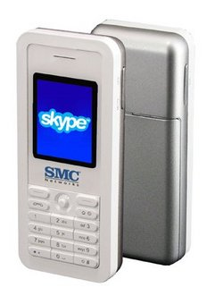 Phone skype.jpg