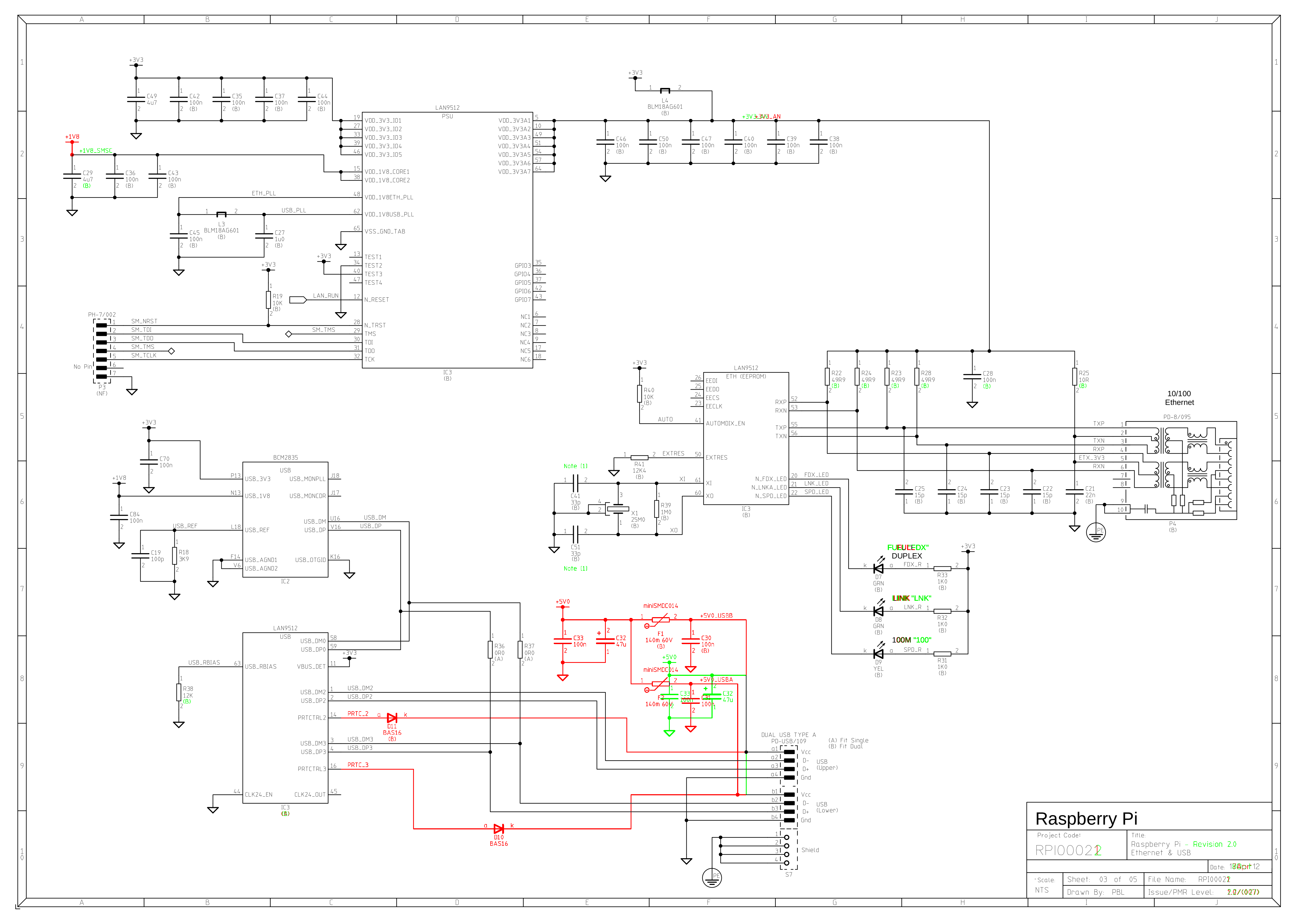 Schematics diff page3 rpi buying guide elinux org