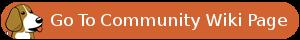 GotoWiki-community.png