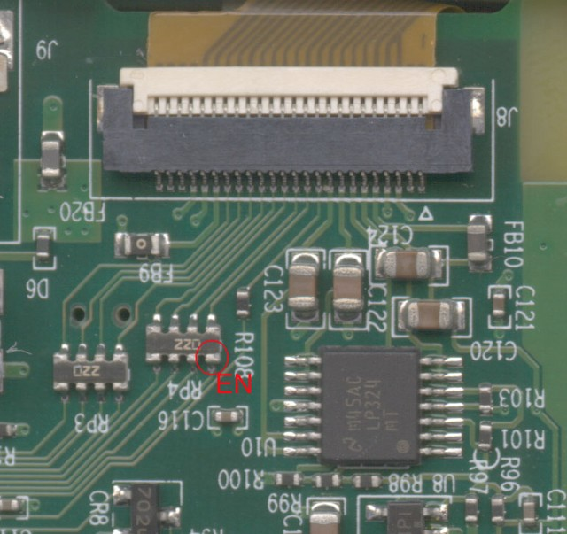 Zipitboard backlight.jpg