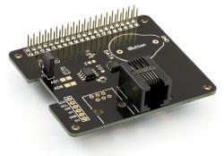 RPi Expansion Boards - eLinux org