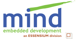 File:Mind-logo.png