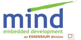 Buildroot:DeveloperDaysFOSDEM2018 - eLinux org