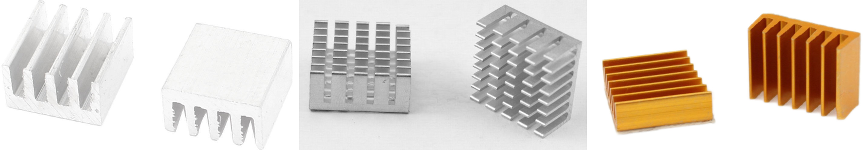 Heatsinks-for-pine64.png