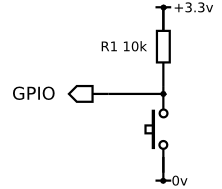 RPi GPIO Interface Circuits - eLinux org