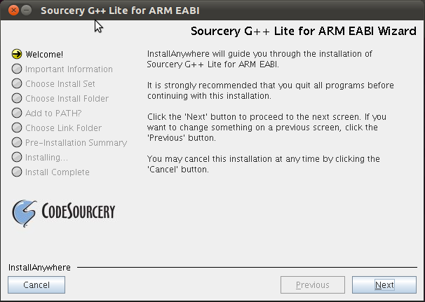 Sourcery-install.png