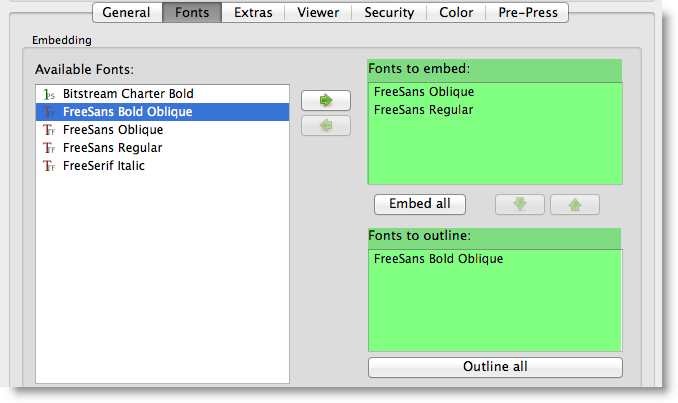 PrintSettings-Screen2-Fonts.png