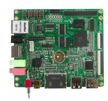 Devkit8000.jpg