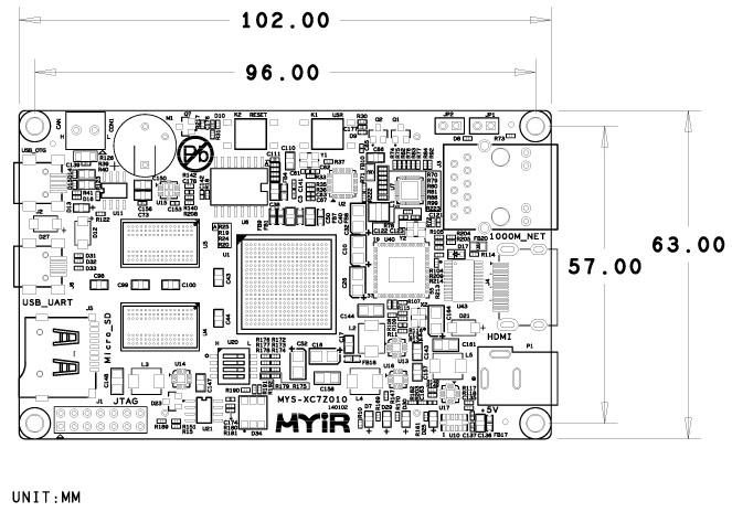 1970 corvette engine wiring diagrams automotive  1970  get