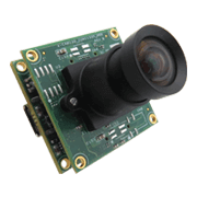 4K-USB-camera-board small.png