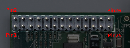 File:RPi P1 header.png