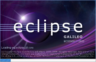 Eclipse 2.jpg