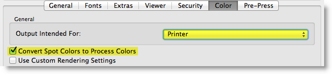 PrintSettings-Print6-Color.png