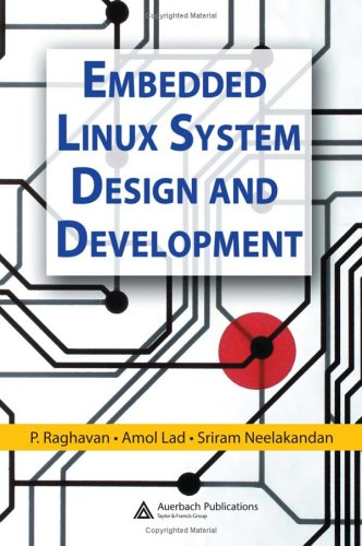 Embedded linux system design and development.jpg