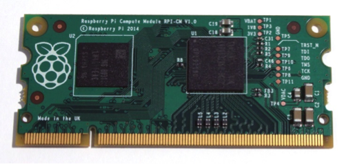 File:Compute-module.png