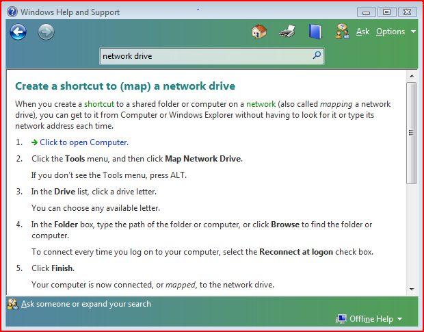 R-Pi NAS - eLinux org