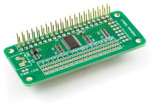 Rpi Expansion Boards Elinux Org