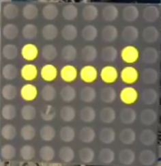 File:Matrix Display of I.JPG