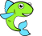 File:Minnow.png