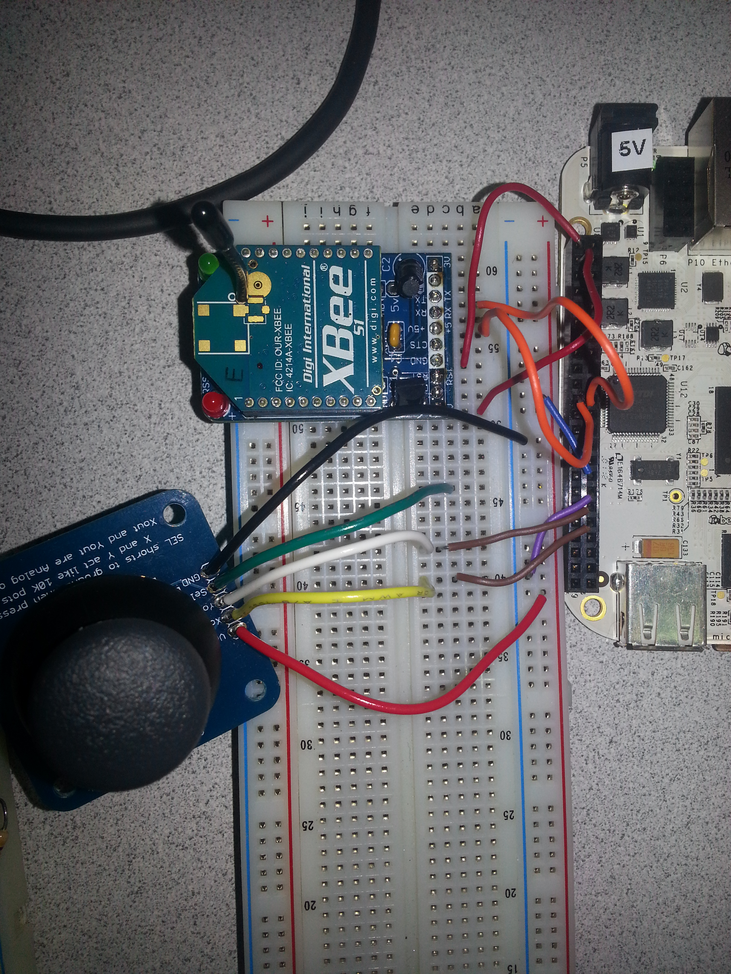 XBee and Adafruit Joystick.jpg