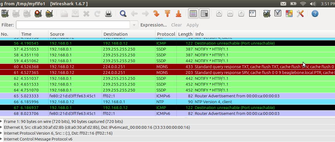 ECE497 Project WireShark - eLinux org