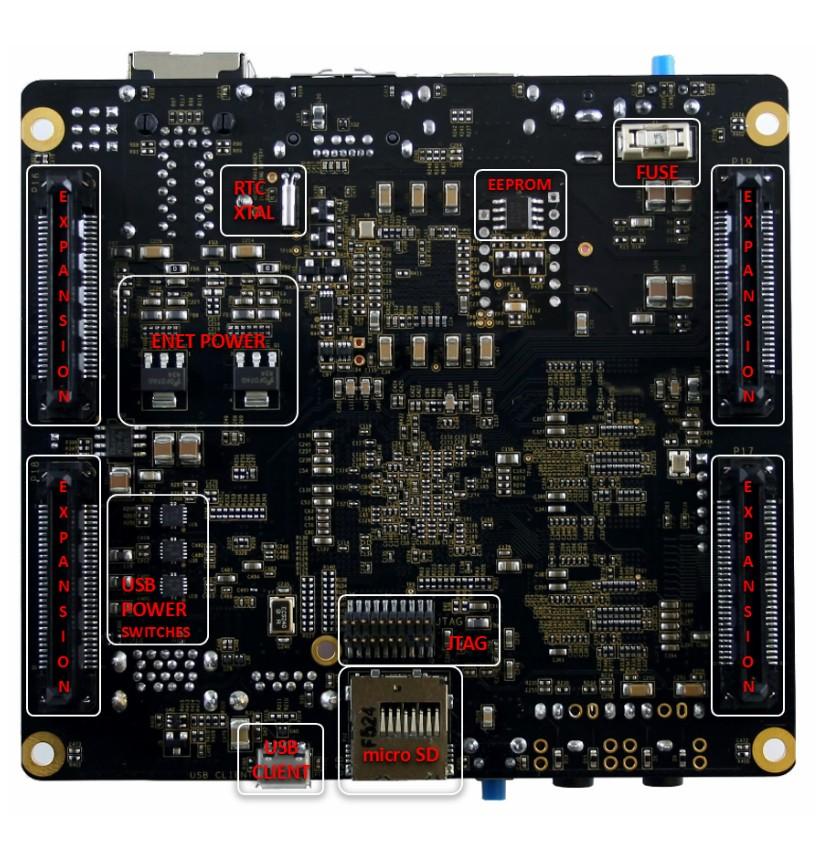 BBX15-BOTTOM_SIDE Beaglebone Black Schematic on gps schematic, quadcopter schematic, msp430 schematic, breadboard schematic, arduino schematic, xbee schematic, solar schematic, flux capacitor schematic, bluetooth schematic, electronics schematic, geiger counter schematic, apple schematic, lcd schematic, wireless schematic, usb schematic,