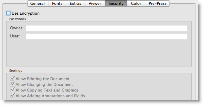 PrintSettings-Print5-Security.png