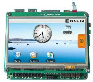 Devkit8000 android.jpg