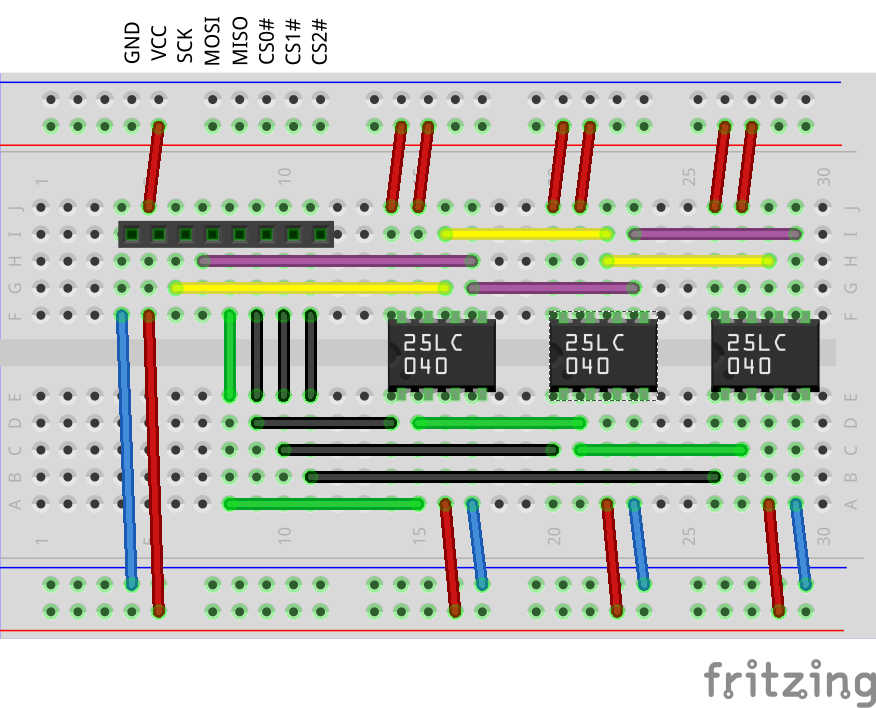 BreadBoardWith3x25lc040.png