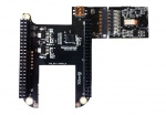 BeagleBone 1.2MP Camera Cape