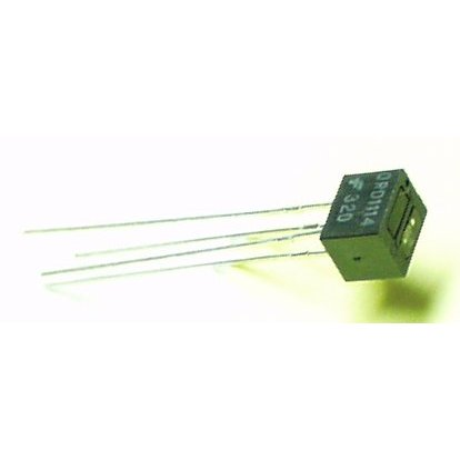 File:Phototransistor.jpg