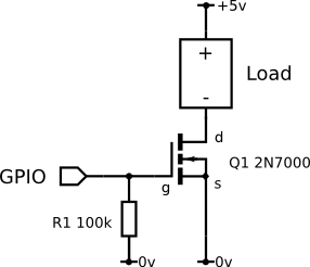 Mosfet switch.png