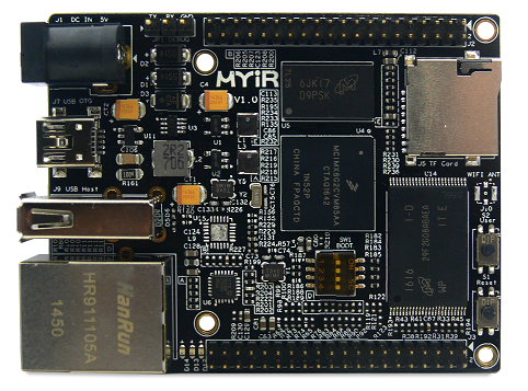 File:MYS-6ULX-IND Single Board Computer.png
