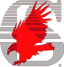 EagleCadSymbol.png